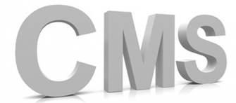 why-choose-cms-solution