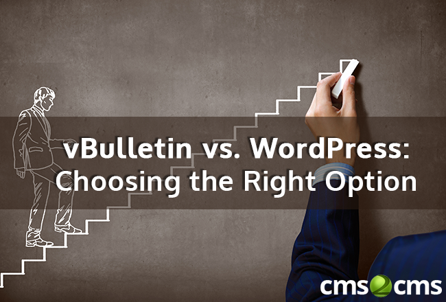 vbulletin-vs-wp-prezi