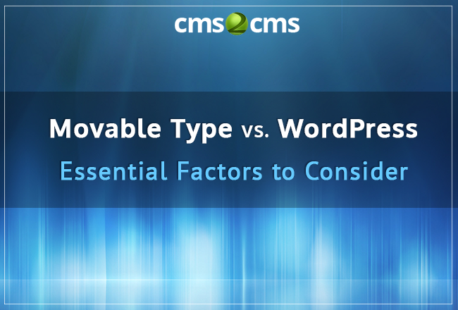 movable-type-to-wordpress