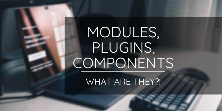 plugins-modules-components