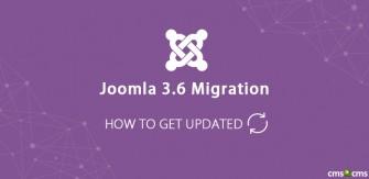joomla-3-6-migration