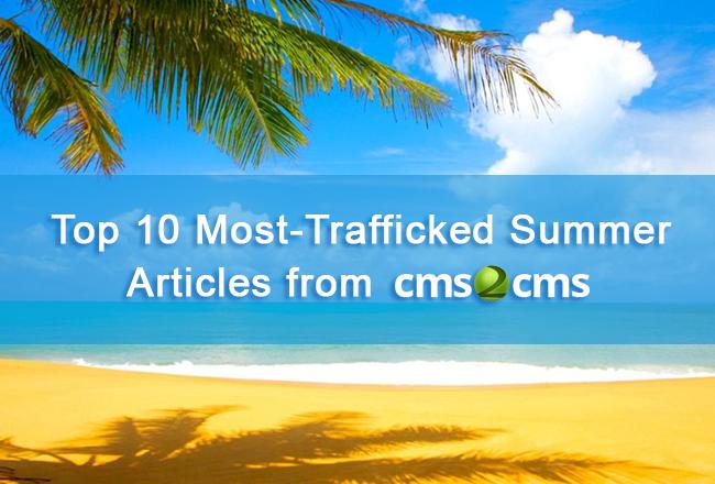 summer-articles
