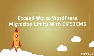 wix-to-wordpress-migration-limits