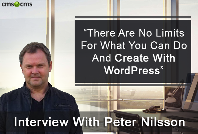 interview_with_peter_nilsson