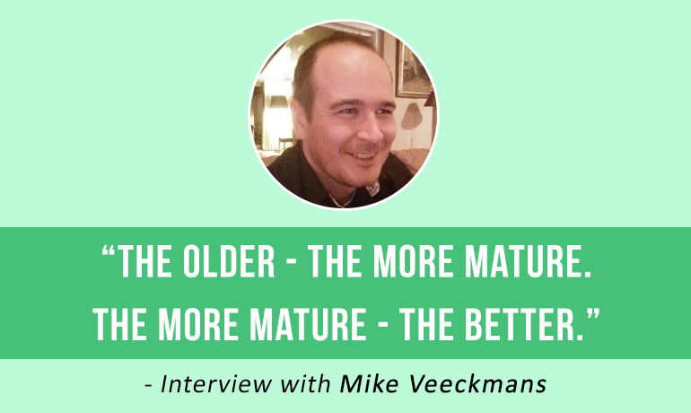 interview-with-mike-veeckmans