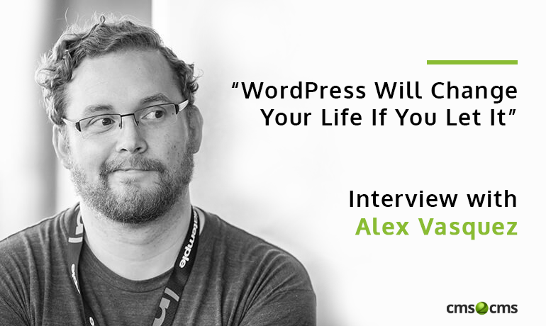 interview-with-alex-vasquez