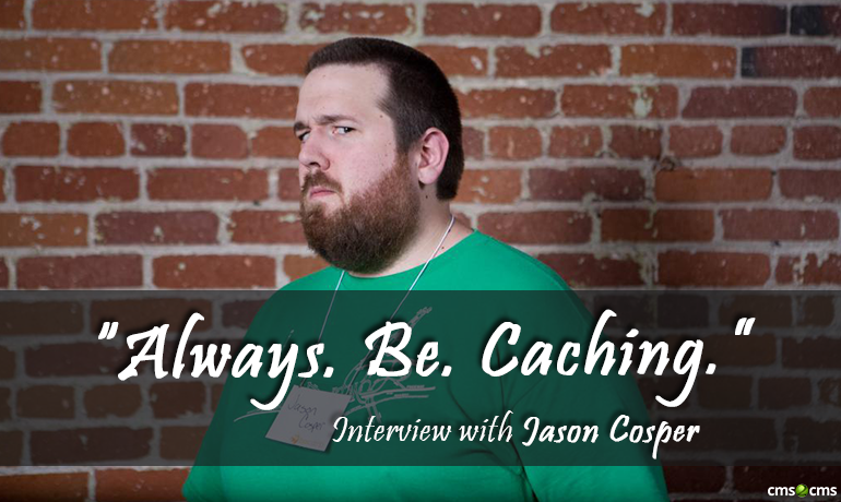 interview-with-jason-cosper