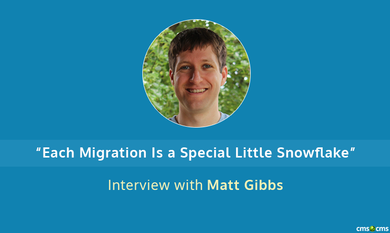 interview-with-matt-gibbs