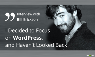 interview-with-Bill-Erickson-cms2cms.png