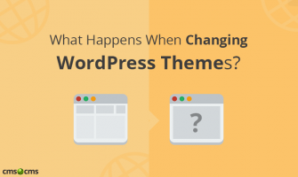 what-happens-when-changing-wordpress-themes.png