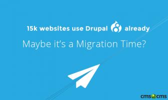 Drupal-8-migration.png