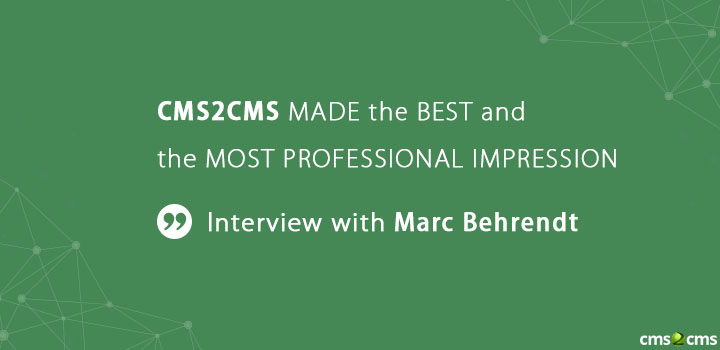 cms2cms-interview-with-client.jpg