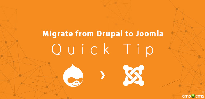 quick-tip-migrate-from-drupal-to-wordpress.jpg