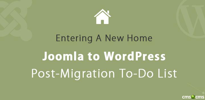 Joomla-To-WordPress-Post-Migration-To-Do-List.jpg