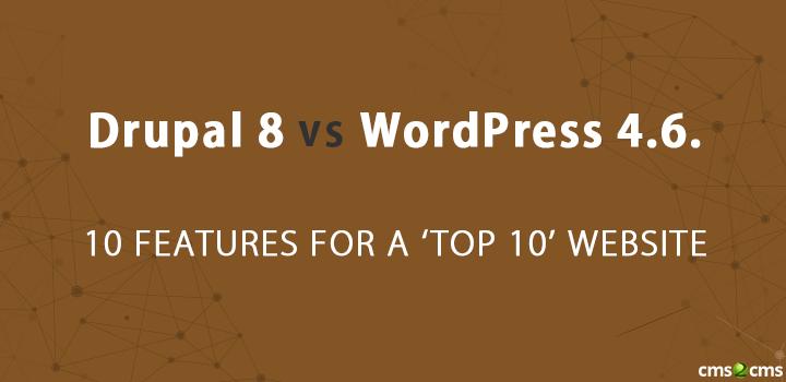 drupal-8-vs-wordpress-4-6.png