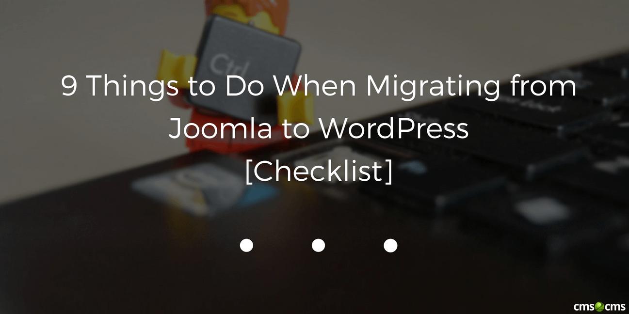 joomla-to-wordpress