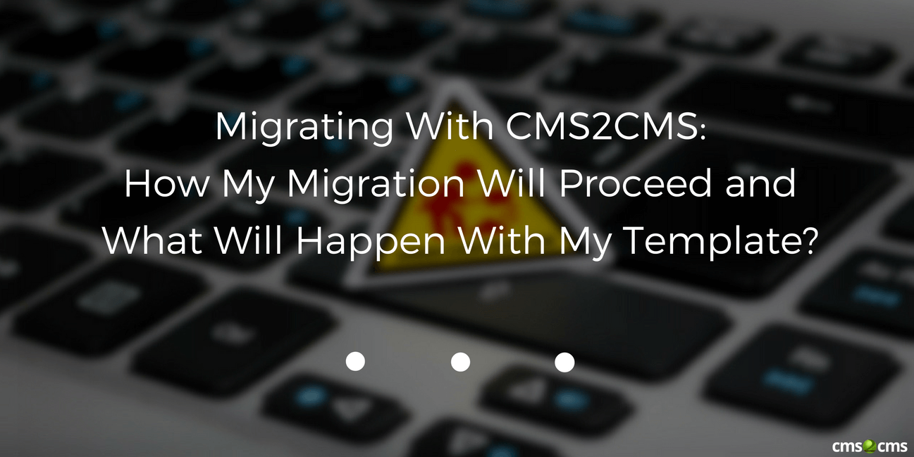 migrating-with-cms2cms