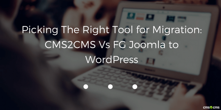cms2cms-vs-fg-joomla-to-Wordpress