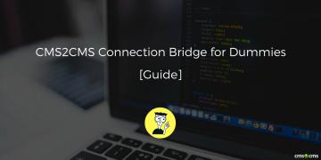 connection-bridge