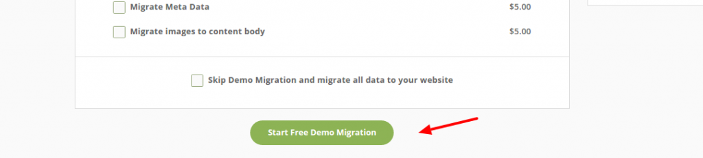 setup-migration-cms2cms