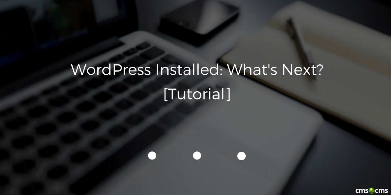wordpress-installed-featured-pic