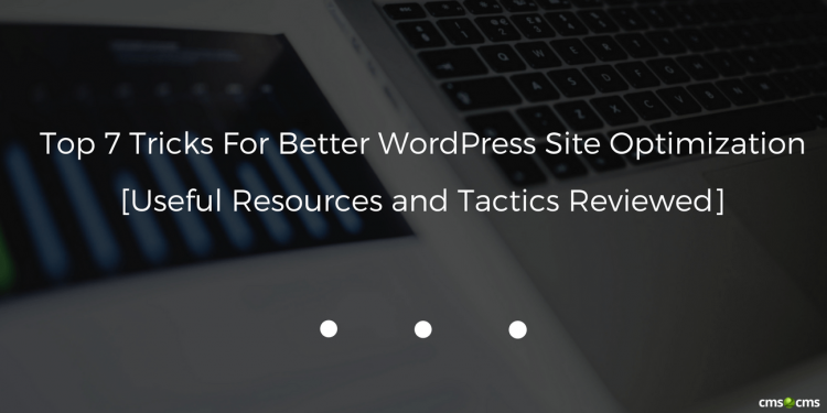 top-7-tricks-for-better-wordpress-site-optimization-useful-resources-and-tactics-reviewed
