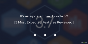 joomla-3-7-5-features-reviewed