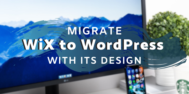 migrate-wix-to-wordpress