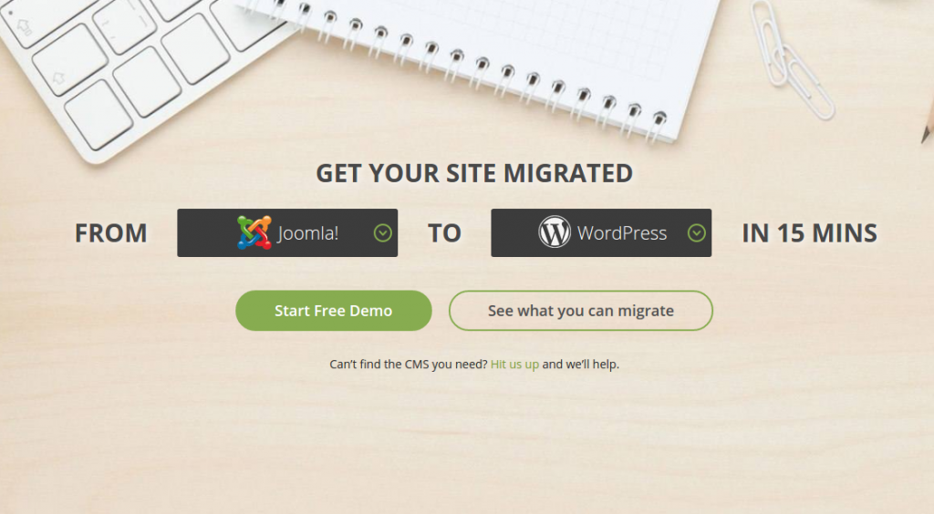 Practical and Informative Guide to WordPress Migration