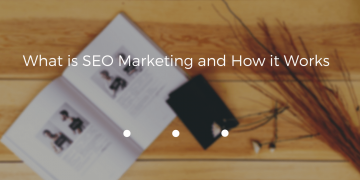 seo-marketing-how-it-works