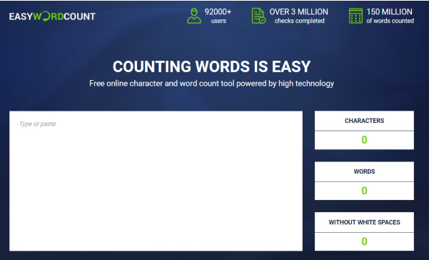 easy-word-count-tools-for-content-creation-wordpress