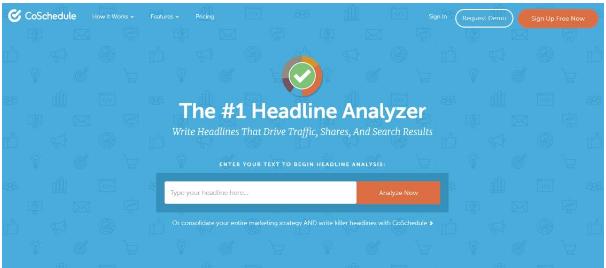coschedule-headline-analyzer-tools-for-content-creation-wordpress