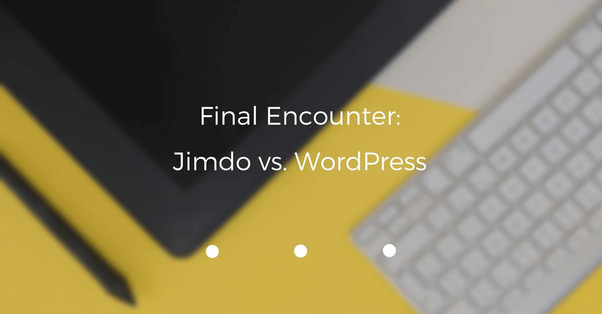 jimdo-vs-wordpress