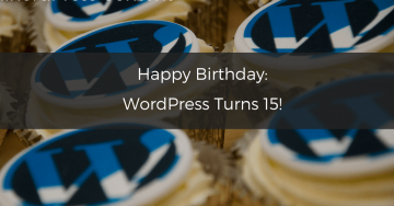 happy-birthday-wordpress-turns-15
