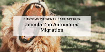 joomla-zoo-automated-migration