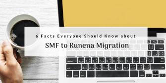 smf to kunena migration