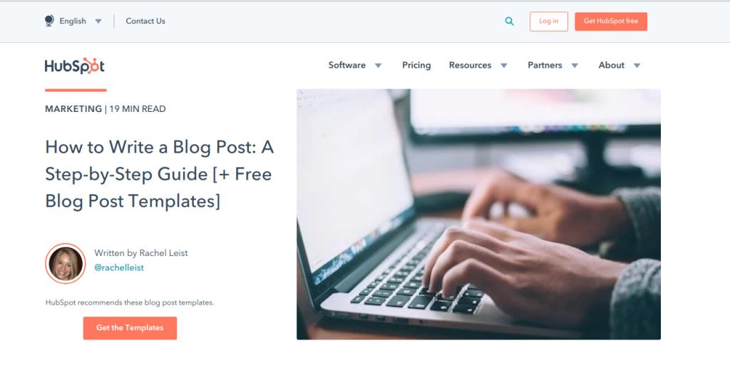 CMS Digest: Blogging Is Not a Job, It's a Diagnosis - CMS2CMS