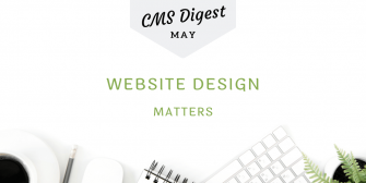 cms digest may
